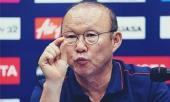 he-lo-3-clb-san-sang-tra-luong-gap-3-lan-vff-de-cuop-hlv-park-hang-seo-333743.html