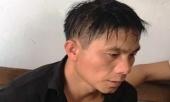 bat-doi-tuong-dung-vu-khi-nong-van-chuyen-15-kg-ma-tuy-333764.html