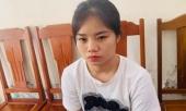 duoc-tai-ngoai-cho-xu-phuc-tham-nu-9x-di-trom-75-trieu-333733.html