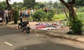 hoang-hon-phat-hien-nguoi-dan-ong-tu-vong-bat-thuong-tai-bai-dat-trong-333783.html