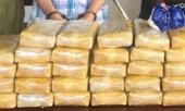 ga-trai-bi-loi-keo-tham-gia-duong-day-mua-ban-van-chuyen-198-banh-heroin-333793.html