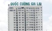 cong-ty-cua-me-lut-trong-kho-khan-cuong-dola-van-sam-sieu-xe-moi-333835.html
