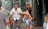 thuong-tam-nhung-vu-cha-de-bao-hanh-doat-mang-con-nghen-dang-khi-nghe-me-ruot-noi-333923.html