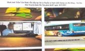 vu-lai-xe-bus-gay-tai-nan-khien-cu-ba-tu-vong-o-ha-noi-gia-dinh-nan-nhan-de-nghi-cong-an-som-ket-luan-ro-333876.html