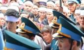 giac-mo-dang-do-cua-thieu-uy-phi-cong-hi-sinh-trong-vu-roi-may-bay-o-khanh-hoa-333922.html