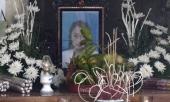 loi-ke-nghen-ngao-cua-bo-nu-dj-xinh-dep-bi-ban-trai-giet-o-ha-noi-333954.html
