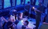 phat-hien-93-nguoi-bay-lac-tai-quan-karaoke-phantom-333977.html