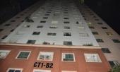 be-gai-6-tuoi-tu-vong-do-roi-tu-tang-14-chung-cu-xa-la-o-nha-1-minh-ban-cong-khong-co-luoi-an-toan-333996.html