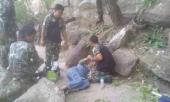 chong-day-vo-dang-mang-thai-xuong-vach-nui-ly-do-phia-sau-khien-ai-cung-phan-no-333991.html