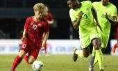 thong-ke-cho-thay-dt-viet-nam-du-suc-tao-nen-lich-su-tai-vong-loai-world-cup-2022-334003.html