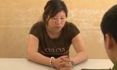 bat-ma-mi-8x-cam-dau-duong-day-buon-ban-phu-nu-viet-sang-trung-quoc-334205.html