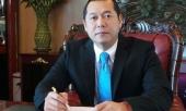 khoi-to-vu-an-chong-ba-tu-huong-to-con-trai-chiem-doat-30000-ty-334200.html