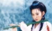 10-cau-noi-nhan-sinh-tham-thia-khien-cuoc-song-don-gian-hon-rat-nhieu-334248.html