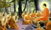 phat-day-muon-hanh-phuc-hay-lam-dieu-nay-moi-ngay-cang-lam-nhieu-phuc-duc-cang-lon-334323.html