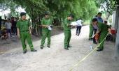 cong-an-thong-tin-vu-3-nguoi-trong-gia-dinh-bi-dam-thuong-vong-tai-nha-334375.html