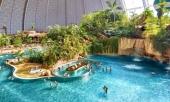 kho-may-bay-cu-do-nat-hoa-thanh-resort-cuc-sang-chanh-the-nay-334376.html