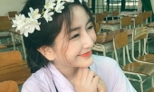 loat-hot-girl-xinh-dep-nuc-tieng-thi-dai-hoc-nam-2019-334357.html