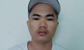 sau-lan-vung-trom-thieu-phu-bi-nguoi-tinh-tong-tien-bang-clip-nong-334423.html