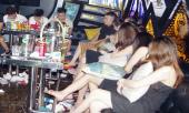 bat-qua-tang-nhieu-chan-dai-mo-tiec-ma-tuy-o-quan-karaoke-334482.html
