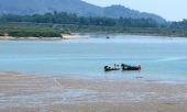 thi-the-troi-tren-song-qua-3-huyen-khong-ro-danh-tinh-334624.html