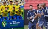 brazil-dau-argentina-sieu-kinh-dien-copa-america-messi-vuot-cua-ai-toi-giac-mo-334646.html