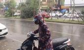 du-bao-thoi-tiet-306-nhieu-tinh-mien-bac-don-mua-vang-334713.html