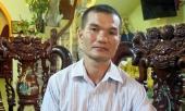 gan-2-nam-doi-manh-xuong-cho-cha-khoi-to-bi-can-nguoi-chau-335204.html