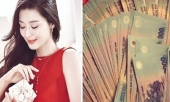 4-con-giap-chuan-bi-nhan-phuc-lon-than-tai-rot-loc-vao-nha-335386.html