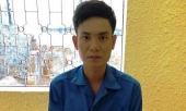 ly-hon-roi-thay-nang-thuong-dang-hinh-tren-phay-nen-gay-an-335348.html