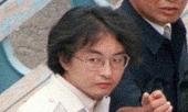 sat-nhan-otaku-miyazaki-va-nhung-vu-giet-nguoi-chan-dong-nhat-ban-335455.html