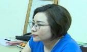 bat-nguoi-phu-nu-lua-100-nan-nhan-muon-di-nuoc-ngoai-335601.html