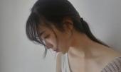 bi-chong-duoi-di-toi-uat-uc-bo-ve-ngoai-tuong-chong-se-an-han-ai-ngo-335607.html