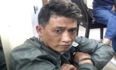 bang-cuop-manh-dong-tan-cong-canh-sat-o-sai-gon-sa-luoi-335727.html