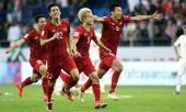 dt-viet-nam-dau-vong-loai-world-cup-vuon-tam-dang-cap-thay-doi-lich-su-duoc-khong-335872.html