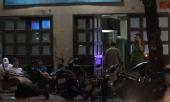 he-lo-nguyen-nhan-vu-chong-giet-vo-roi-goi-cho-me-den-nhan-thi-the-335992.html