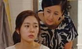 gop-5-trieu-tien-an-van-phai-lui-thui-com-rau-con-dau-ra-don-khien-me-chong-cam-nin-335959.html