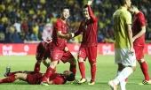 ngay-mai-boc-tham-vong-loai-world-cup-2022-kich-ban-nao-kho-nhat-de-nhat-cho-dt-viet-nam-336026.html