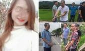 dien-mao-khac-cua-cac-doi-tuong-trong-vu-sat-hai-nu-sinh-giao-ga-336170.html