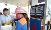 chieu-nay-177-gia-xang-dieu-chinh-tang-manh-336111.html