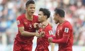 choang-vang-ket-qua-dt-viet-nam-vong-loai-world-cup-2022-dai-chien-dong-nam-a-so-tai-uae-336184.html