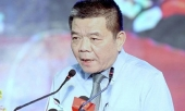 tran-bac-ha-quyen-luc-khuay-dong-ty-usd-cuoi-doi-lao-ly-dot-tu-336246.html