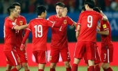 trung-quoc-tho-phao-khi-tranh-duoc-viet-nam-o-vong-loai-world-cup-2022-336342.html