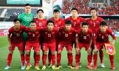 dieu-kien-de-viet-nam-vuot-qua-vong-loai-thu-2-world-cup-2022-336358.html