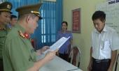 gian-lan-thi-o-son-la-6-bi-can-doi-dien-khung-hinh-phat-den-10-nam-tu-336275.html