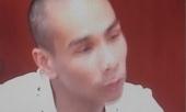khoi-to-14-doi-tuong-trong-duong-day-do-den-giao-dich-300-ty-dong-336409.html