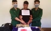 bat-doi-tuong-nguoi-lao-cung-24-nghin-vien-ma-tuy-336533.html