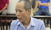 ke-chia-bai-thue-cuop-1-mang-nguoi-chi-vi-nghe-tin-coi-thuong-minh-336621.html