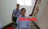 ket-luan-bat-ngo-vu-ong-nguyen-huu-linh-sam-so-be-gai-trong-thang-may-336590.html