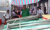 da-tam-giu-tai-xe-o-to-7-cho-tong-nu-cong-nhan-ve-sinh-tu-vong-336631.html