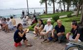 du-bao-thoi-tiet-237-bac-bo-giam-nhiet-trung-bo-van-nang-nong-336645.html
